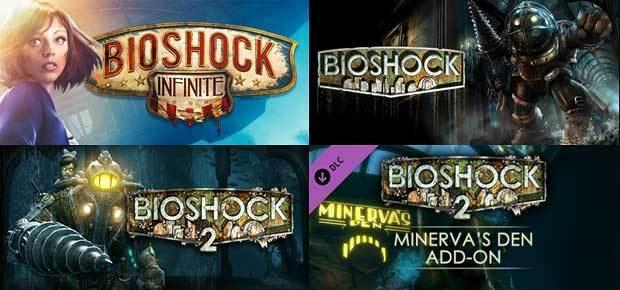 pht_bioshock_collection_1.jpg