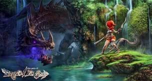 pht_dragonfinsoup_5.jpg