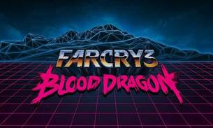pht_farcry3_blood_dragon_7.jpg