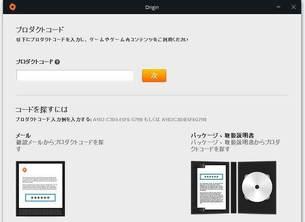 pht_origin_code.jpg