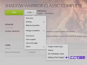 pht_shadow_warrior_classic7.jpg