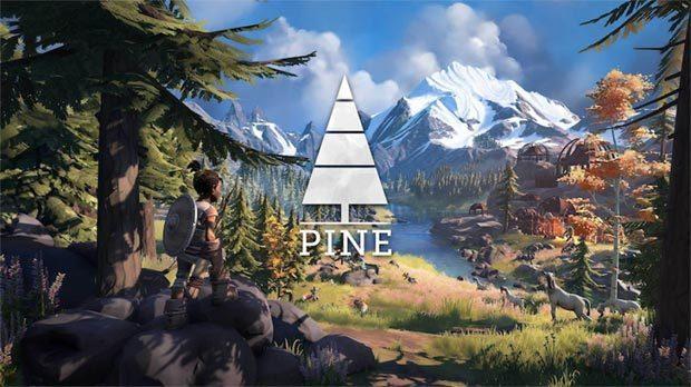 pine--epicgames.jpg