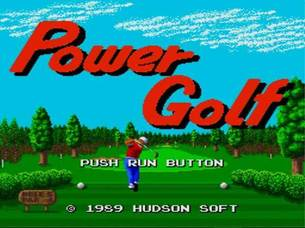 power-golf-pc.jpg