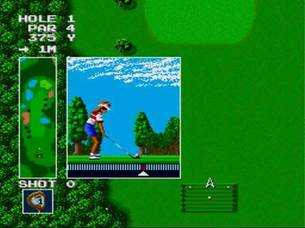 power-golf-pc1.jpg