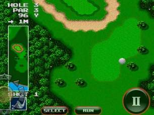 power-golf-pc4.jpg