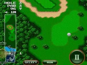 power-golf-pc4.jpg