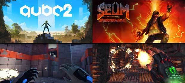 prime-gaming--2020-september-plus-3rd-title.jpg