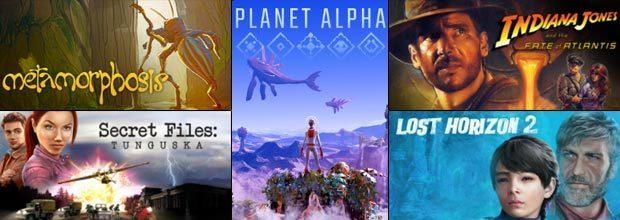 prime-gaming-free-games-2021-august.jpg