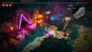 rad_game_image3.jpg
