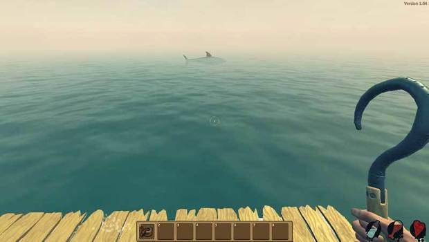 raft_4.jpg