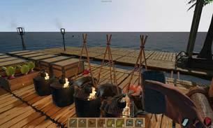 raft_update105_12.jpg