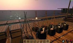 raft_update105_13.jpg