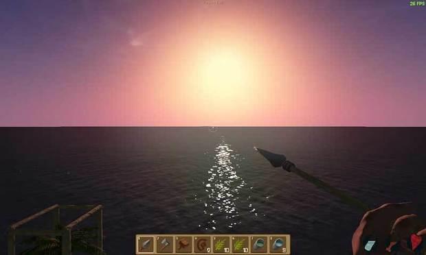 raft_update105_2.jpg