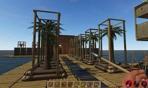 raft_update105_3.jpg