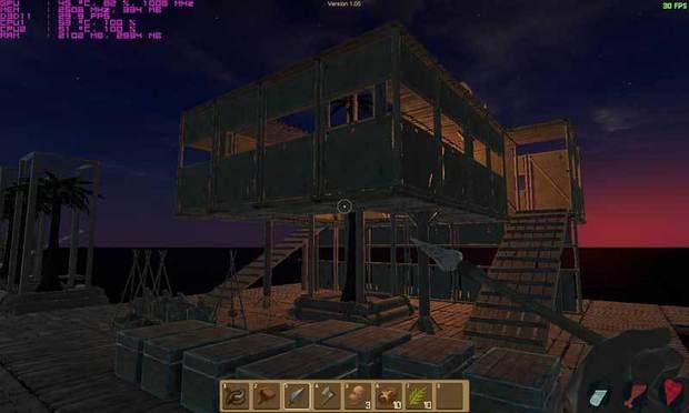 raft_update105_7.jpg
