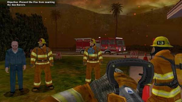 real-heroes-firefighter-error-89.jpg