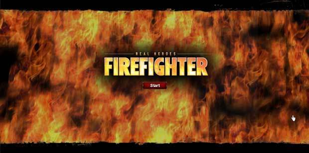 real-heroes-firefighter-title.jpg