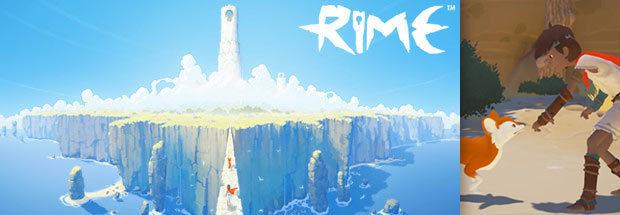 rime_review.jpg