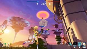 rocket-arena__image13.jpg