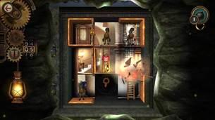 rooms2-img1.jpg