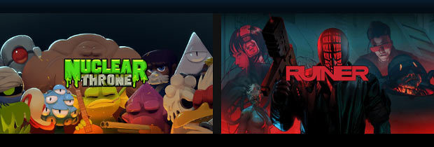 ruiner_and_nuclear_throne_epicgames_image.jpg