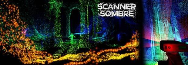 scanner-sombre.jpg