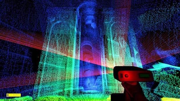 scanner-sombre_15.jpg