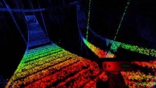 scanner-sombre_19.jpg