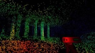 scanner-sombre_23.jpg