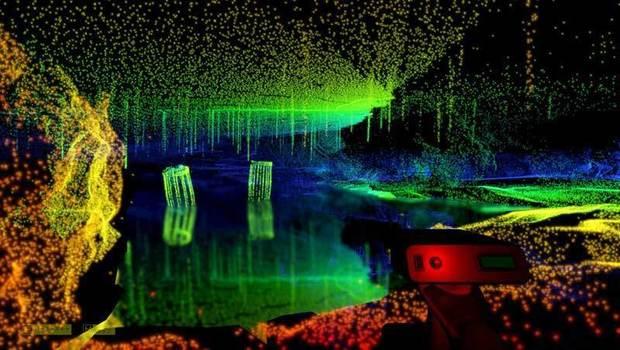 scanner-sombre_8.jpg