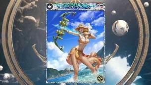 seaside-queen-1.jpg