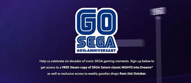 sega60th_event_news.jpg