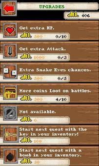snake-eyes-dungeon-04.jpg