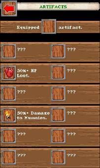 snake-eyes-dungeon-05.jpg