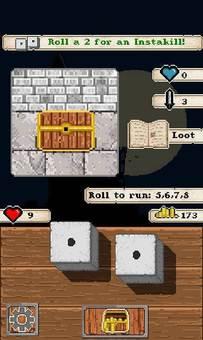 snake-eyes-dungeon-07.jpg