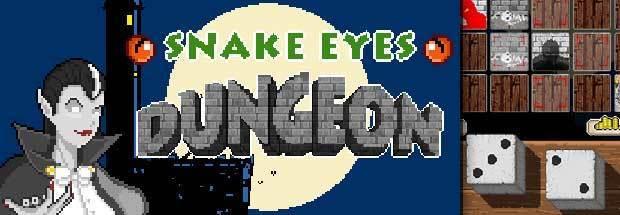 snake-eyes-dungeon.jpg