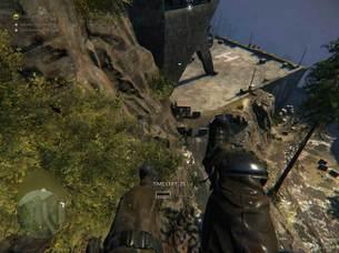 sniper-ghost-warrior-3-bt18.jpg
