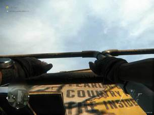 sniper-ghost-warrior-3-bt20.jpg