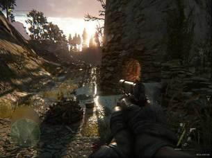 sniper-ghost-warrior-3-bt23.jpg