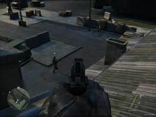 sniper-ghost-warrior-3-bt26.jpg