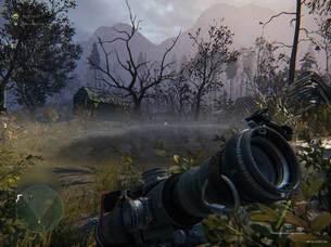 sniper-ghost-warrior-3-bt35.jpg