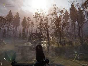 sniper-ghost-warrior-3-bt36.jpg