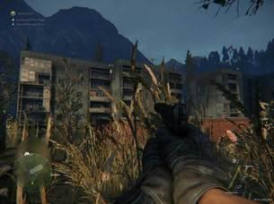 sniper-ghost-warrior-3-bt38.jpg