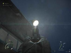 sniper-ghost-warrior-3-bt39.jpg