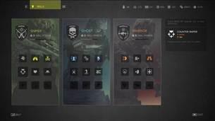 sniper-ghost-warrior-3-bt43.jpg