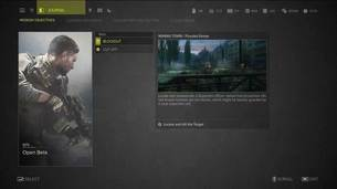 sniper-ghost-warrior-3-bt45.jpg