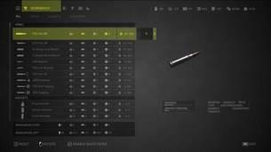 sniper-ghost-warrior-3-bt48.jpg
