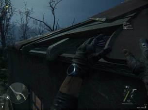sniper-ghost-warrior-3-bt49.jpg