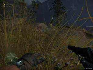 sniper-ghost-warrior-3-bt50.jpg