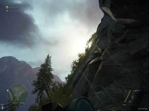 sniper-ghost-warrior-3-bt54.jpg